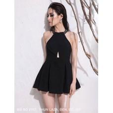 Đầm Yếm - 2107