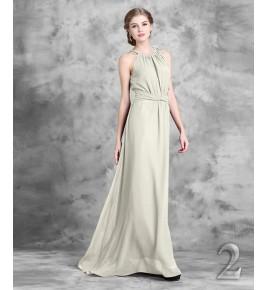 Đầm dạ hội sang trọng - D9006