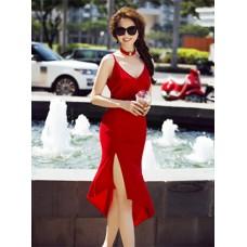 Áo Và Váy Rời Ngọc Trinh  - 135