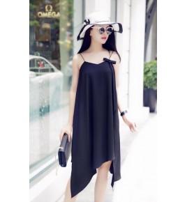 Đầm Dây Lai Nhọn-144